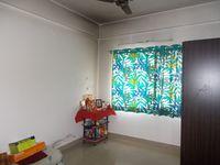 13M5U00013: Bedroom 3