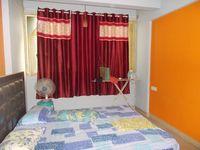 13M5U00013: Bedroom 1