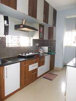 13M5U00013: Kitchen