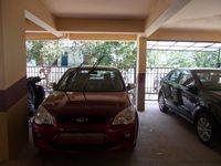 13M5U00013: parking