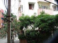 15A4U00342: Balcony 2