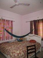 15A4U00342: Bedroom 3