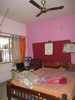15A4U00342: Bedroom 2