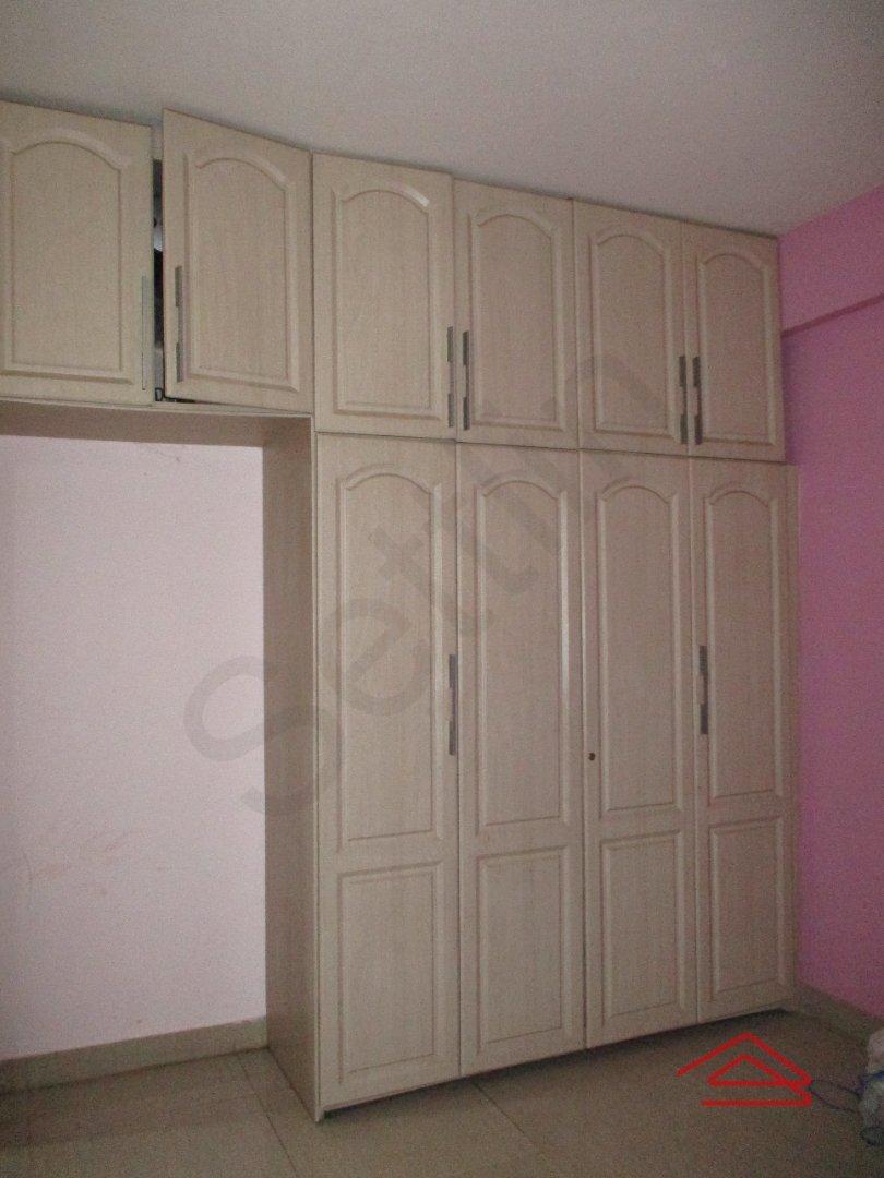 15A4U00342: Bedroom 1