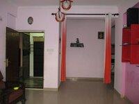 15A4U00342: Hall 1