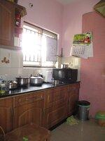 15A4U00342: Kitchen 1
