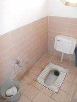 13F2U00557: Bathroom 5