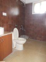13F2U00557: Bathroom 3