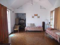 13F2U00557: Bedroom 3