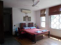 13F2U00557: Bedroom 1