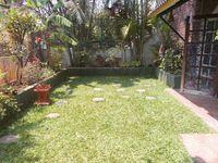13F2U00557: Garden 1