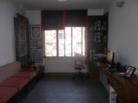 13F2U00557: Hall 2