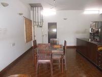 13F2U00557: Hall 1