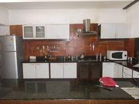 13F2U00557: Kitchen 1