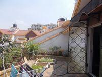 13F2U00557: Terrace 1