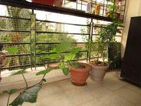 13J6U00130: Balcony 1
