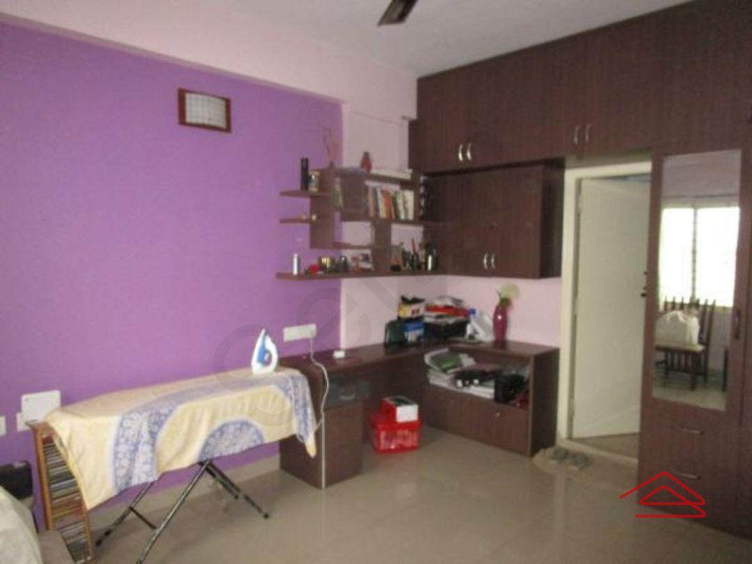 13J6U00130: Bedroom 1