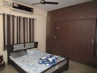 13J6U00130: Bedroom 2