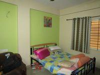 13J6U00130: Bedroom 3