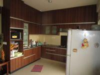 13J6U00130: Kitchen 1