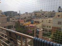 13J6U00025: Balcony 1