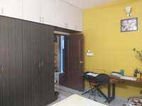 13J6U00025: Bedroom 2