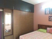 13J6U00025: Bedroom 1