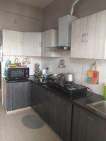 13J6U00025: Kitchen 1