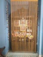 13J6U00025: Pooja Room 1