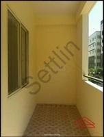 10NBU00029: Balcony 1
