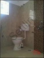 10NBU00029: Bathroom 1