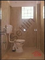 10NBU00029: Bathroom 2
