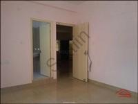 10NBU00029: Bedroom 1