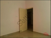 10NBU00029: Bedroom 2