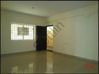 10NBU00029: Hall 1