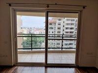 14DCU00566: Balcony 2