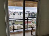 14DCU00566: Balcony 3
