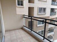 14DCU00566: Balcony 1