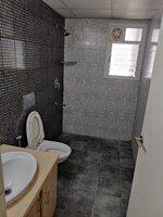14DCU00566: Bathroom 1