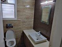 14DCU00566: Bathroom 3