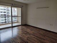 14DCU00566: Bedroom 1