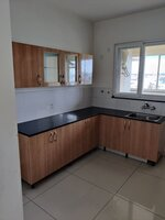 14DCU00566: Kitchen