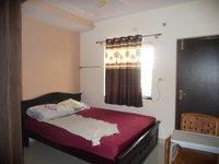 14J6U00218: bedrooms 1
