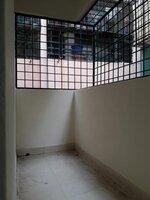 13DCU00481: Balcony 2