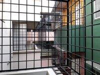 13DCU00481: Balcony 1