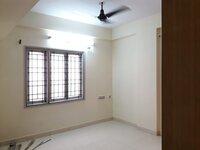 13DCU00481: Bedroom 1