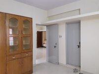 13DCU00481: Hall 1