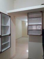 13DCU00481: Kitchen 1