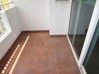 14J1U00454: Balcony 1