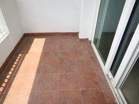 14J1U00454: Balcony 2